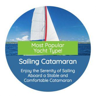 Sailing-Catamaran-Vacation