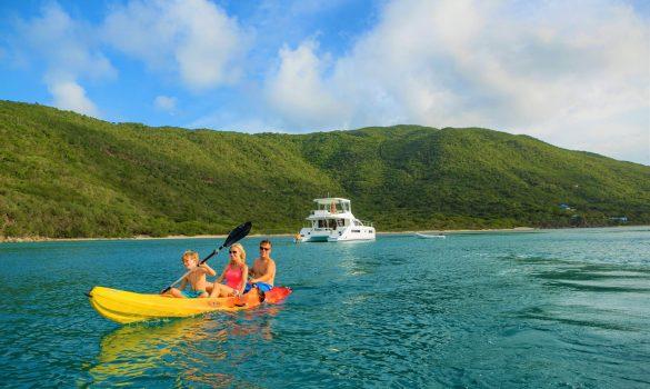 Charter-yachts-caribbean-2
