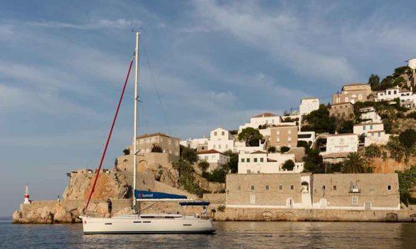 greece yachts 3