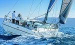 greece yachts 5