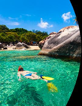 Virgin Islands - British