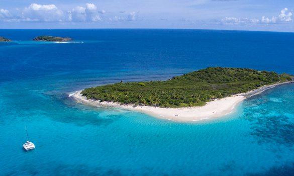 virgin islands yachts 15