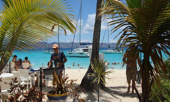 virgin islands yachts 9